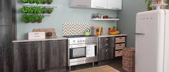 Diy kitchen projects Decor Everything And The Kitchen Sink Builders Kitchens Projects Builders South Africa