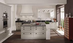 Fitted Kitchens Manchester Kitchens Manchester - Fitted kitchens