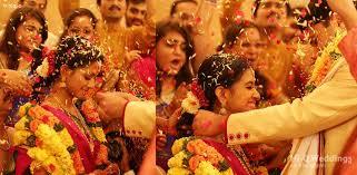 bridal makeup tamilnadu 2