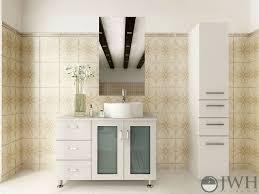 bathroom vessel sink vanity. 39\ bathroom vessel sink vanity o