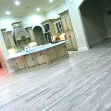 best underlayment for laminate flooring best laminate wood flooring wood flooring flooring checd vinyl flooring laminate