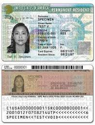 Jul 28, 2020 · the photo is an important part of your green card application, and the u.s. Green Card And Dv Lottery Photos Requirements