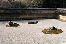 Small Picture Japanese garden Wikipedia