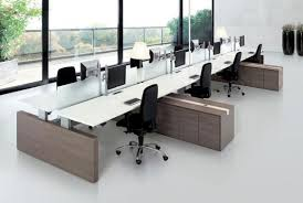 1000 images about office space on pinterest offices meeting rooms and modern offices cheap office workstations