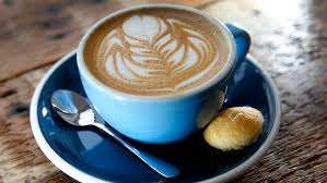 Provide table service only, in premises which sell alcohol. The Best Independent Coffee Shops Near Dayton