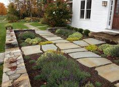 Small Picture Rock Garden Designs Landscaping Ideas for Front Yard With