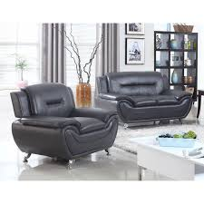 Living Room Set For Under 500 Living Room Sets Under 500 Youll Love Wayfair
