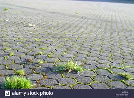 Paved Roadway Stock Photos Paved Roadway Stock Images Alamy