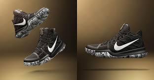 nike basketball shoes 2018. 2017-2018 cheap nike kyrie 3 bhm global release date february 16th 2017 852415 001 nike basketball shoes 2018