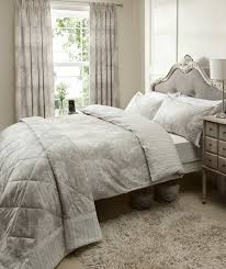 catherine lansfield versaille bed cotton quilt set from our super king duvet covers bedding sets range at tesco direct