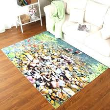 4 x 6 area rugs 4 by 6 rug 4 by 6 rug area rugs target 4 x 6 area rugs