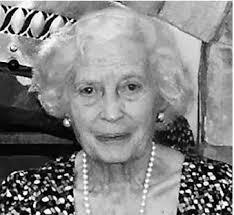 Constance Johnson Obituary - Sacramento, California   Legacy.com