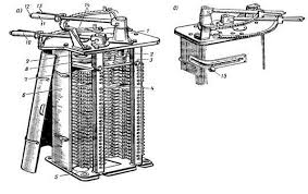 Машини реферат net clip image005