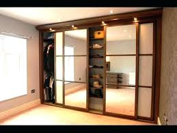 closet mirrored sliding doors closet mirror sliding doors door custom closet mirror sliding doors closet mirror closet mirrored sliding doors