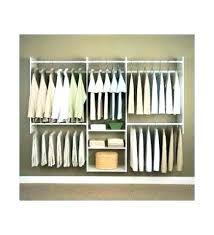 ikea shoe cabinets clothes storage hanging canvas closet organizer shelves wardrobe stora