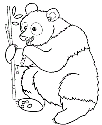 Small Picture 15 Best Printable Animal Colouring Pages for Kids