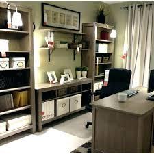 ikea office shelving home office