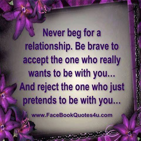 quotes on self respect for girls