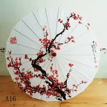 Buy <b>oil paper umbrella</b> and get free shipping on AliExpress