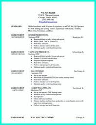 Machinist Resume Template Cheat Sheet to Ace Your Maid of Honor Speech BridalGuide cnc 57