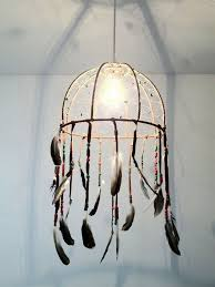 Design Your Own Dream Catcher 100 DIY Dream Catcher Ideas Art and Design 34