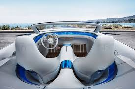 Image result for vision maybach
