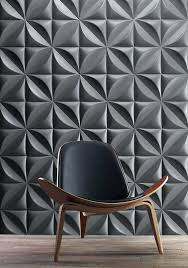 decorative wall tiles. Decorative Wall Tiles Canada Outdoor Stone Cork E