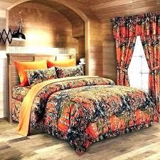 burnt orange duvet cover orange bedding sets burnt orange comforter burnt orange bedding sets burnt orange