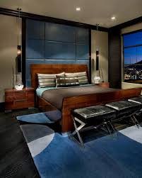 Mens Bedroom Furniture Tractor Bedroom Accessories