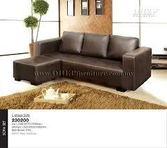 l shape furniture. L Shape Furniture. L-shape Sofa, Living Room Furniture R N