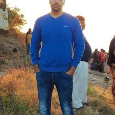 Watch Vlog on A walk through the hills by @AshishKoul5748   in english    Trell