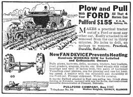 ford 1920 tractor parts diagram ford free image about wiring Ford Motor Parts Diagram ford 1520 tractor engine moreover fordson tractor additionally 1930 model a engine wiring diagram as well ford engine parts diagram