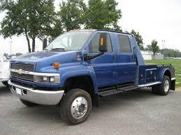 Chevrolet Kodiak – Wikipedia