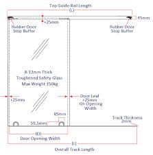 doors smartness design sliding glass door width normal and height with blinds screen pet 36 majestic