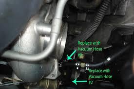 aem tru boost gauge install evolutionm mitsubishi lancer and Wiring Diagram For A Aem Boost Gauge name stocklines2 jpg views 0 size 43 2 kb Defi Boost Gauge Wiring