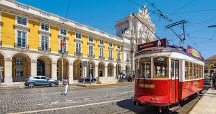 Portugal is a country in western europe, its capital is lisbon. Drug Decriminalisation In Portugal Setting The Record Straight Transform