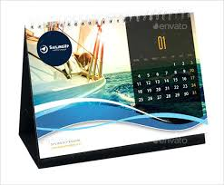 table calendar template free download table calendar template free download desk design templates desktop