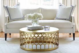 living room design home inspiration ideas