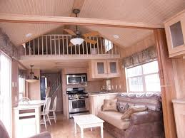 Small Picture Largest Tiny House On Wheels Home Design garatuz