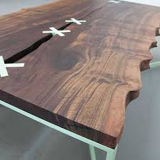 ... Cross Stitch Wood Craft Ideas Home Decor 6 Table Top Designs Model  Expanding Their Furniture Collection ...