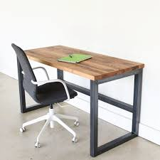 Affordable Modern Office Furniture Classy Reclaimed Wood Office Furniture Barn Wood Office Furniture WHAT