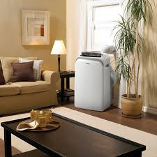 air conditioning portable unit. air conditioning portable unit s
