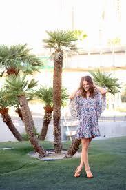 Living Under Vegas Best 25 Hotel Tropicana Las Vegas Ideas On Pinterest Vegas