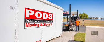 40 Reasons To Use PODS Containers PODS Moving Self Storage Amazing Pods Quote
