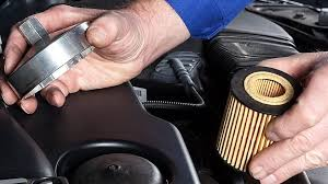 Fuel Air Oil Filter Lookup Quaker State
