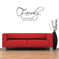 quality first hot selling new home decals art vinyl room sayings letters high quality wall sticker for living room in wall stickers from home garden on  on adhesive wall art sayings with quality first hot selling new home decals art vinyl room sayings