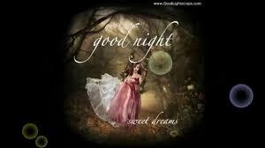 good night video hd images good night video hd wallpaper