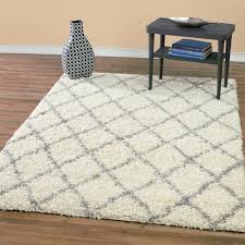48 most exemplary white area rug lovely contemporary rugs interior design of cool photos home improvement modern black and dining room pad sizes grey