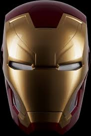We have collected 39+ iron man mask coloring page images of various designs for you to color. Wearable Iron Man Mark 47 Xlvii Armor Costume The Best Wearable Armor Costume