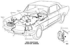 2008 ford explorer starter wiring diagram 2008 wiring diagrams ford ranger ground locations at Ford Ranger Starter Wiring Diagram